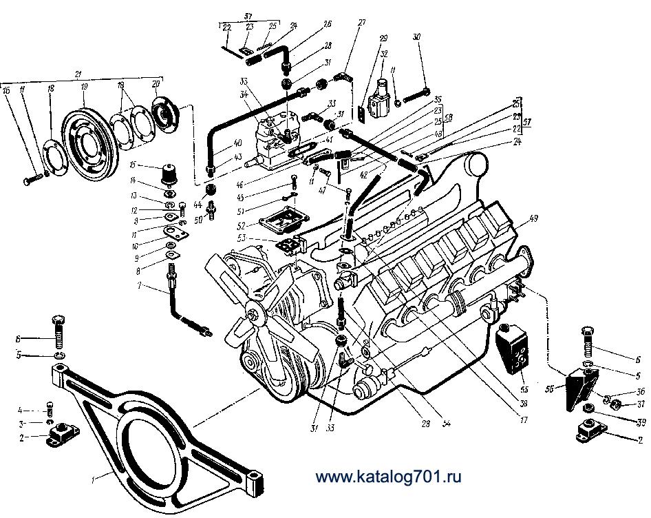 lm358n в инкубаторах электрическая схема. схема электрическая автомобиля заз1102.